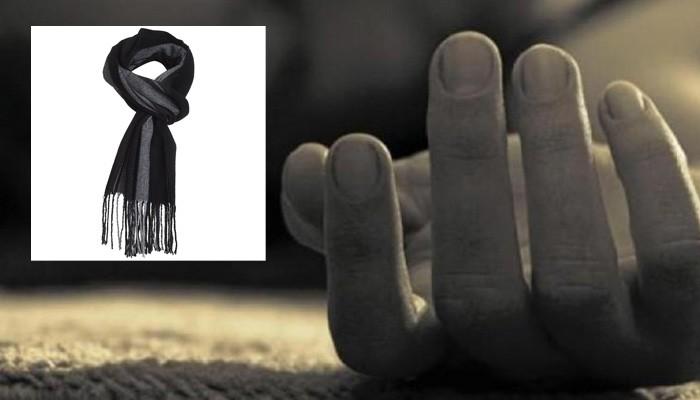 Τραγωδία στην Κρήτη: Έθεσε τέλος στην ζωή του με ένα κασκόλ