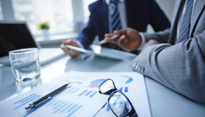Οι εννέα κρητικές επιχειρήσεις που υπέβαλαν πρόταση στον αναπτυξιακό νόμο