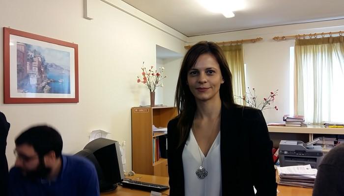 Αχτσιόγλου από Χανιά:Αναμένονται άμεσες πρωτοβουλίες για κλείσιμο συμφωνίας