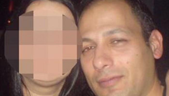 Αύριο η απολογία των κατηγορουμένων για τη δολοφονία Εμμανούηλ