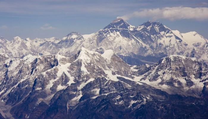 Νεπάλ: Δύο ακόμη νεκροί στο Εβερεστ