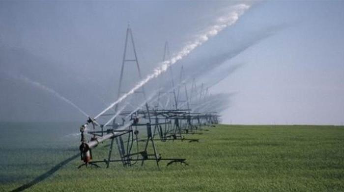 Χανιά: Ενημέρωση σχετικά με το πρόγραμμα αγροτικού εξηλεκτρισμού