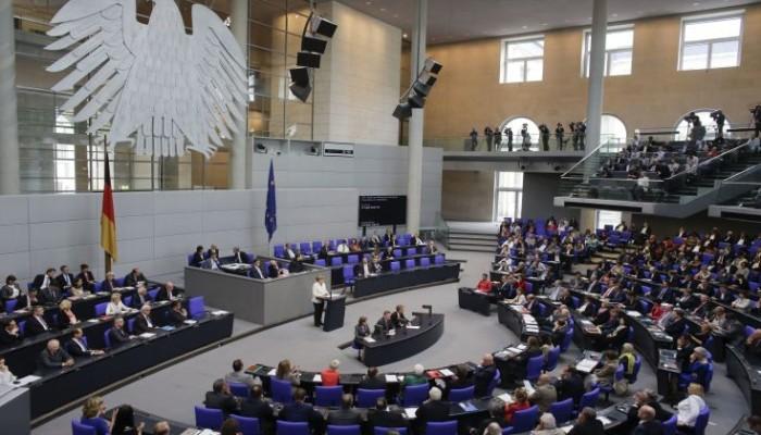 Χρονιά εκλογικών αναμετρήσεων το 2017 για τη Γερμανία