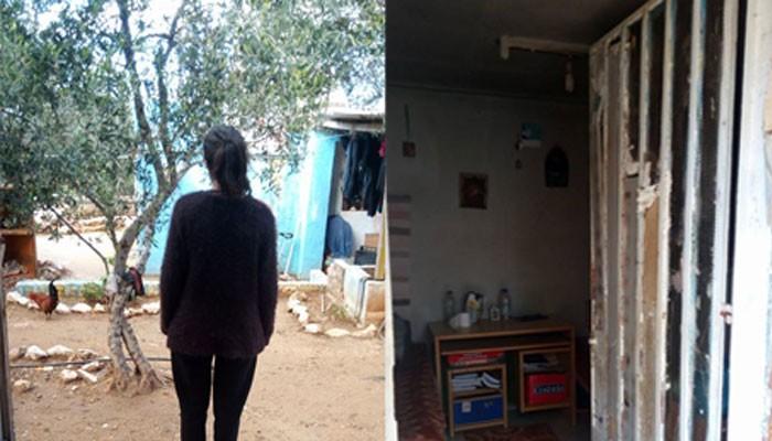 Χανιά: Βρήκε δουλειά ο πατέρας - Μένει η εύρεση σπιτιού για την οικογένεια