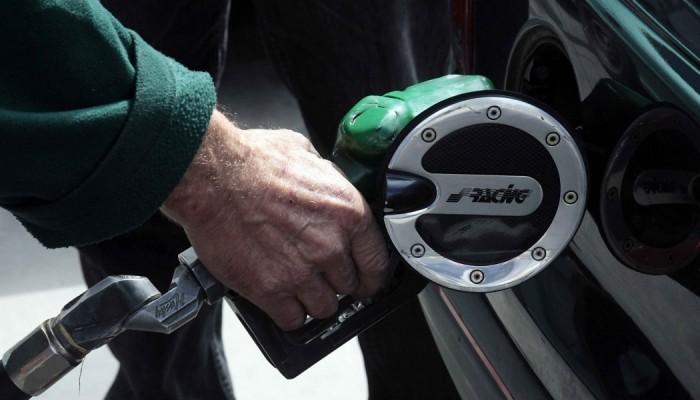 Έκλεψαν καύσιμα από οχήματα του δήμου