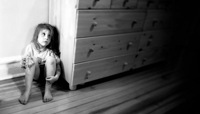 Κατηγορείται ότι είχε ασελγήσει και στη μεγαλύτερη κόρη στον Πλατανιά