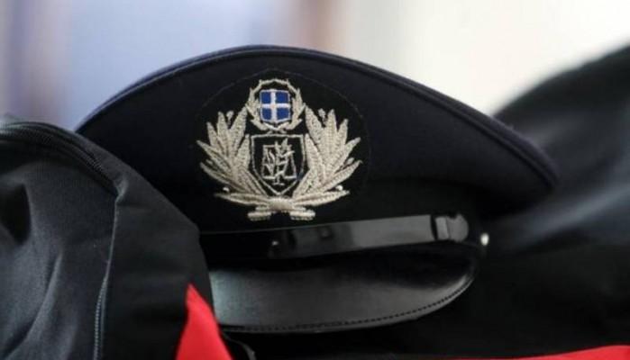 Ανακοινώθηκαν οι Αστυνομικοί Δ/ντές Ρεθύμνου και Ηρακλείου