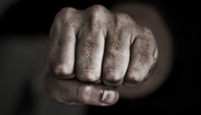 Ο σύλλογος δασκάλων Χανίων για την επίθεση μελών της Χ.Α σε εκπαιδευτικό
