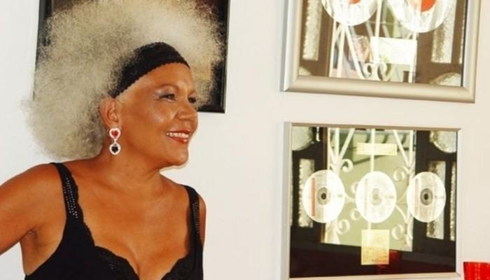 Θύμα δολοφονίας η τραγουδίστρια του Lambada από δικό της υπάλληλο