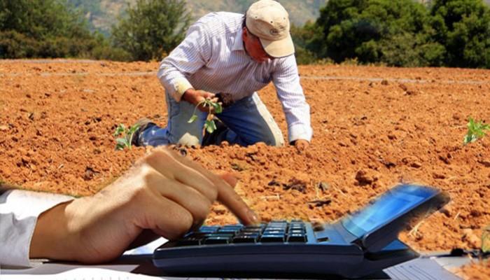 Αφορά τους αγρότες: Ποιοι υποχρεούνται πλέον να τηρήσουν λογιστικά βιβλία
