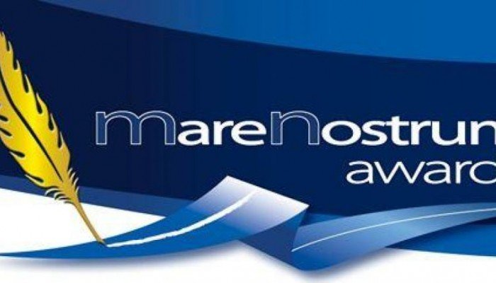 Διεθνές βραβείο δημοσιογραφίας Mare Nostrum Awards