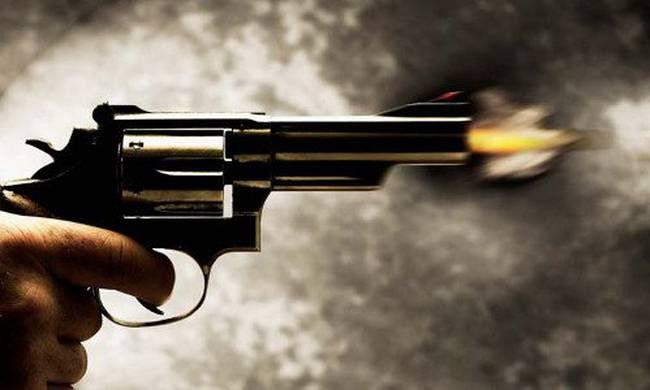 Πυροβολισμός κατά επιχειρηματία στο Ηράκλειο