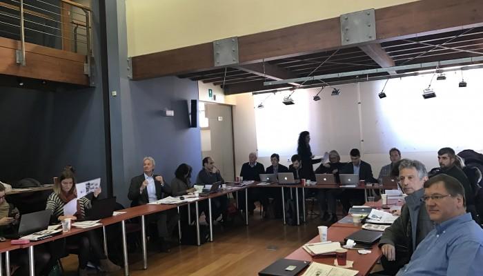 «Φιλικές προς τη Φύση Λύσεις» - Στο Ευρωπαϊκό Πρόγραμμα η Περιφέρεια Κρήτης