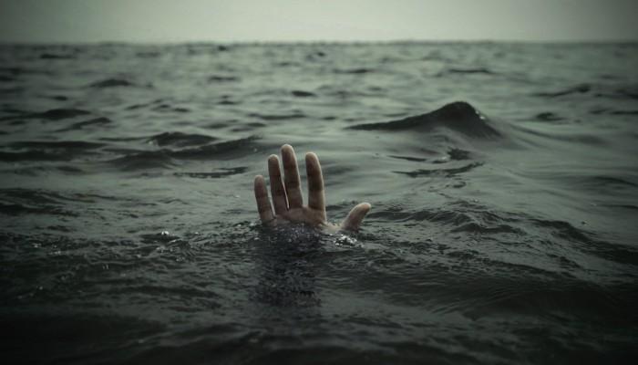 Αγνοούμενος 47χρονος βρέθηκε νεκρός στη θάλασσα των Γουβών