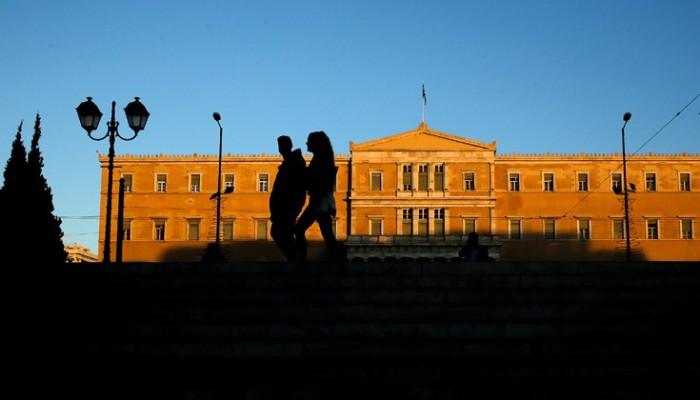 Νέες φοροαπαλλαγές ετοιμάζουν για τους εαυτούς τους οι βουλευτές