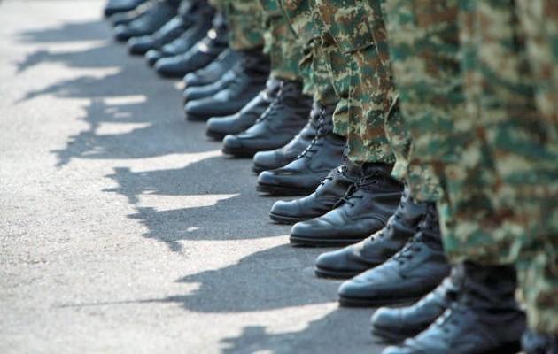 Δήμος Κισσάμου: Οδηγίες για τη διαδικασία απογραφής στρατεύσιμων μέσω ΚΕΠ