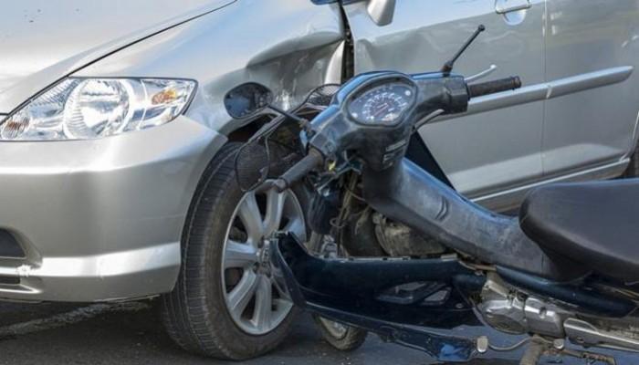 Χανιά: Ζητά πληροφορίες για τροχαίο ώστε να εντοπιστεί ασυνείδητος οδηγός