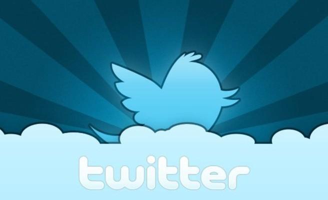 Τι έδειξε έρευνα στο Twitter για τον τρόπο που σκεφτόμαστε