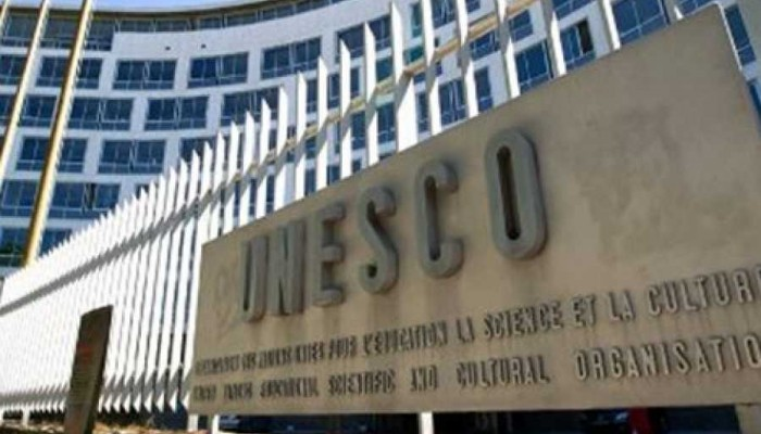 Δράσεις από το Δήμο Ηρακλείου για το Δίκτυο της UNESCO Η πόλη που μαθαίνει