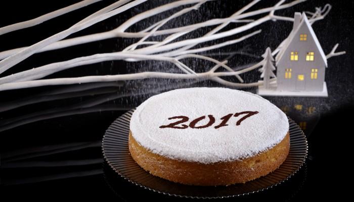 Κόβει την Παρασκευή  την Πρωτοχρονιάτικη πίτα του ο δήμος Κισσάμου