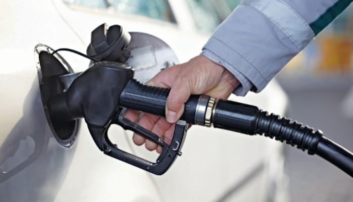 Η Ελλάδα έχει την 4η ακριβότερη βενζίνη στην Ευρώπη -Ποια είναι η φθηνότερη