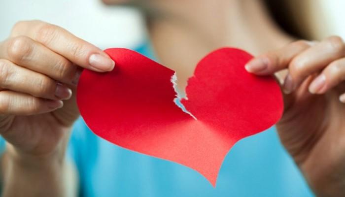 Χωρισμός «βόμβα» για ζευγάρι της ελληνικής showbiz - Διαζύγιο μετά από 10 χρόνια γάμου!