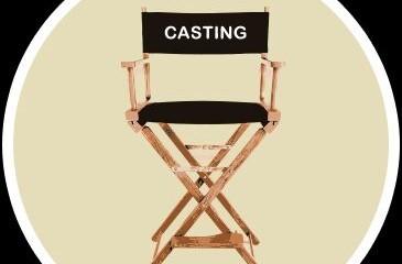 Casting στη Θεατρική Σκηνή Ηρακλείου