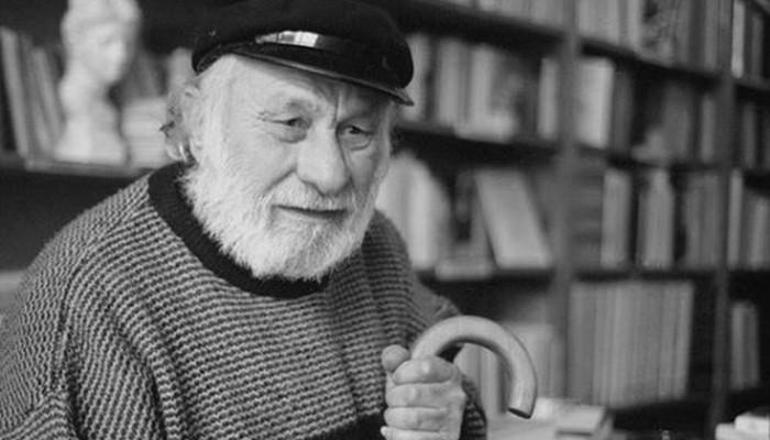 Πέθανε ο ηθοποιός Βασίλης Τσάγκλος