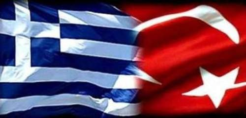 «Ο διπλωματικός ελιγμός υπεροχή, της Τουρκικής Εθνικής Στρατηγικής»!!