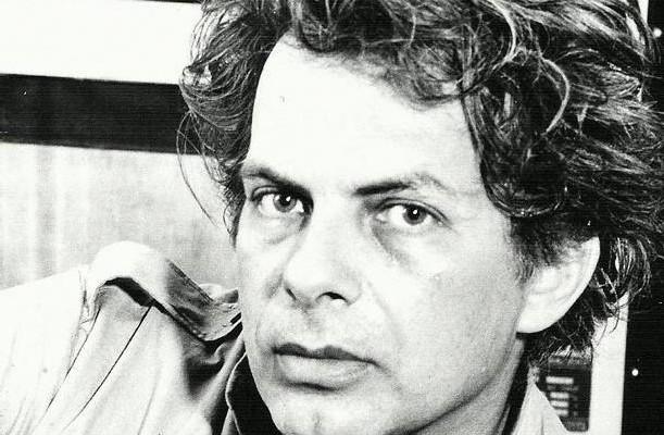 Η Λέσχη Κινηματογράφου Αγίου Νικολάου αποχαιρετά τον Νίκο Κούνδουρο