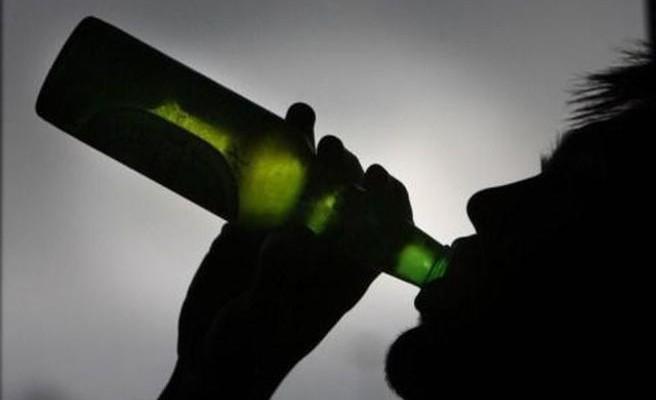 Ομιλία στο Λύκειο Κρουσώνα με θέμα εξαρτήσεις από αλκοόλ και ουσίες