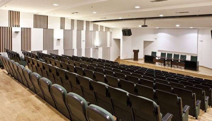 Πανεπιστήμιο Κρήτης: Ένα από τα καλύτερα Πανεπιστήμια της Ευρώπης το 2017