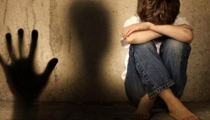 Στο δικαστήριο ο δάσκαλος που ασελγούσε σε παιδιά δημοτικού στην Κρήτη