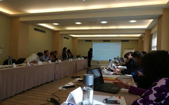 Στο Ευρωπαϊκό έργο Horizon2020«CRISS» συμμετέχει η Δ/νση Εκπαίδευσης Κρήτης