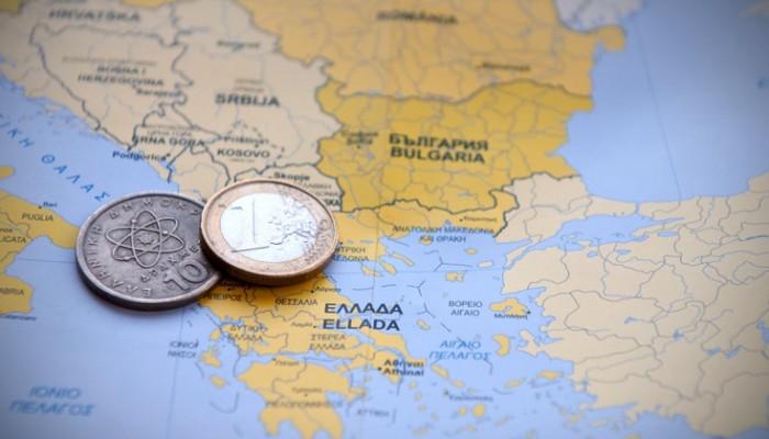 «Έτσι θα περάσουμε από το ευρώ στη δραχμή»