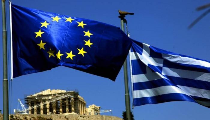 Ειδικό καθεστώς της Ελλάδας στην ΕΕ