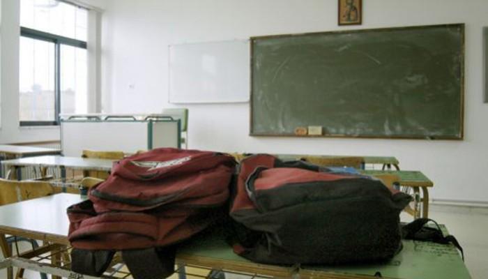 Στο νοσοκομείο 9χρονος μαθητής - Τραυματίστηκε σε σχολείο του Ηρακλείου