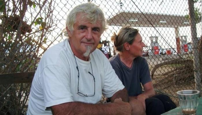 Φιλιππίνες: Τζιχαντιστές αποκεφάλισαν έναν Γερμανό όμηρο
