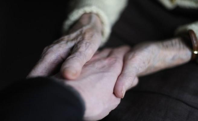 «Κωσταλέξι» με 80χρονη γιαγιά σε χωριό του Πηλίου