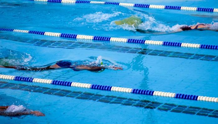 Με τη συνδιοργάνωση της Περιφέρειας Κρήτης οι Θερινοί Αγώνες Κολύμβησης