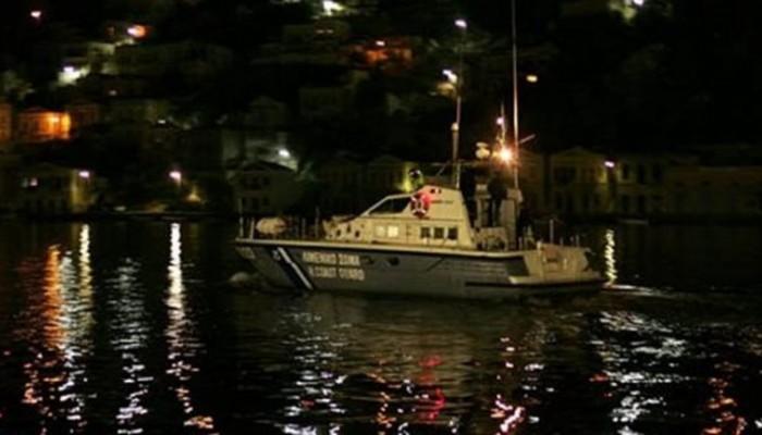 Συνελήφθησαν οι διακινητές που αποβίβασαν τους μετανάστες στο Ακρωτήρι