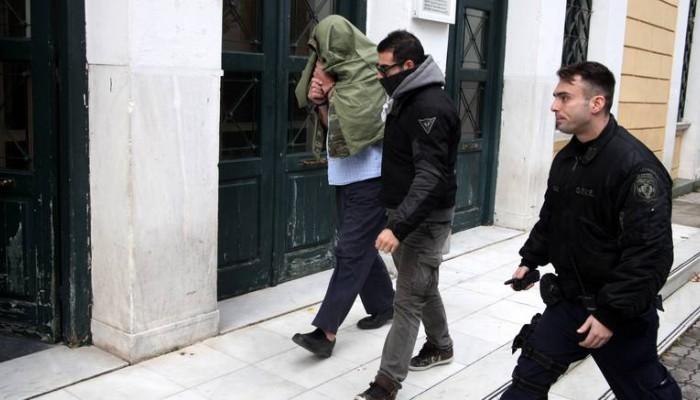 Αποφυλακίζεται ο δημοσιογράφος Μουσσάς που εμπλεκόταν στο κύκλωμα εκβιαστώv