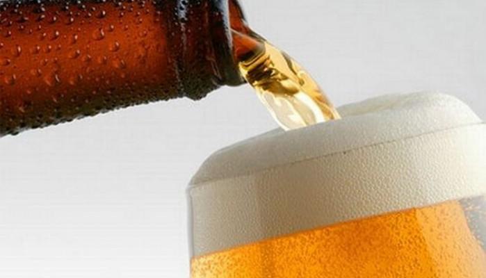 Μια κρητική μπύρα ανάμεσα στις καλύτερες του κόσμου