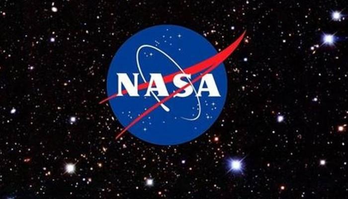 NASA: Σήμερα οι ανακοινώσεις για μεγάλη ανακάλυψη