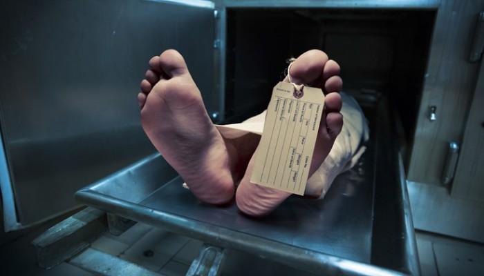 Ιατροδικαστής περιγράφει τους πιο ανατριχιαστικούς θανάτους που έχει δει