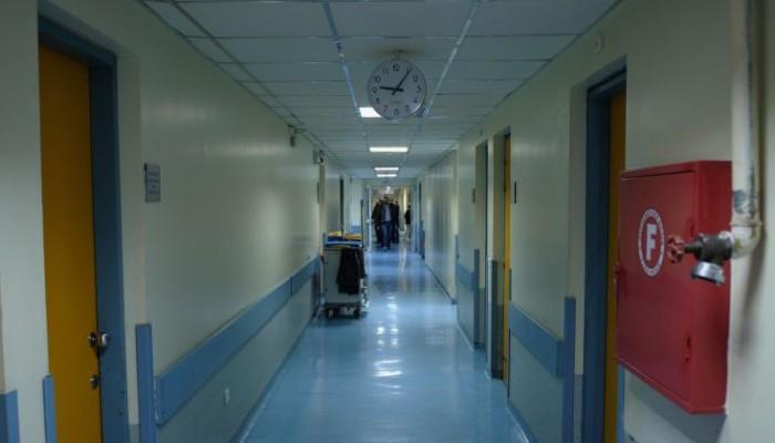 To σύστημα υγείας είναι κατά τα αγγλικά του Πολάκη …αίσχος