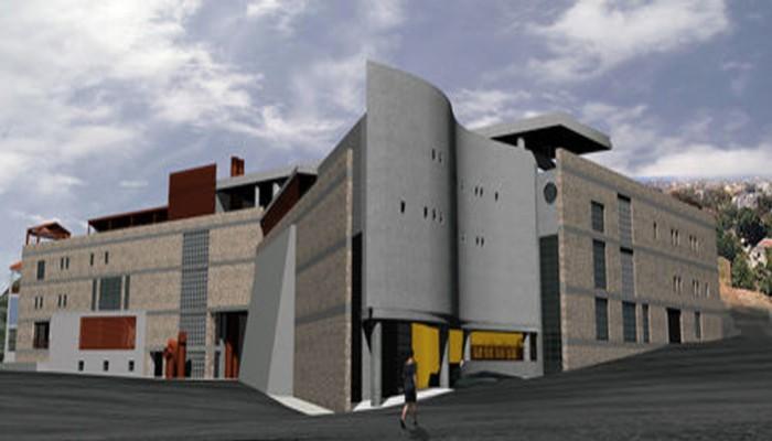 Πολιτιστικό Κέντρο Ηρακλείου: Μικρές λεπτομέρειες, μεγάλες αλήθειες
