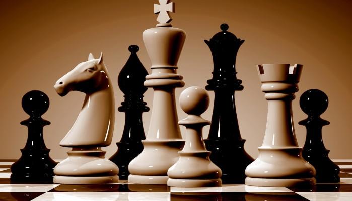 Την Κυριακή η τελετή λήξης του 14ου σχολικού πρωταθλήματος σκάκι Δ. Κρήτης