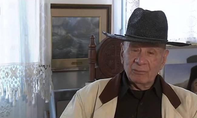 Η Αντιδήμαρχος Πολιτισμού Αρ. Πλεύρη για το θάνατο του Μπότη Θαλασσινού