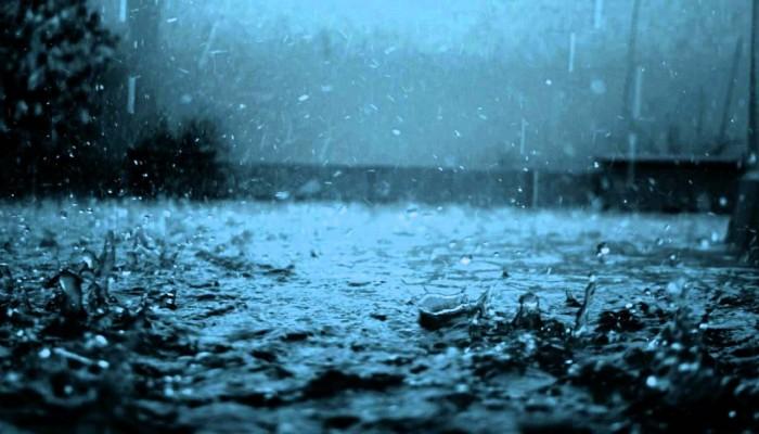 Μανώλης Λέκκας: Από Τρίτη έρχονται βροχές στην Κρήτη